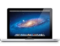 Product Image - Apple 13-inch Macbook Pro