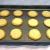 Cookie top