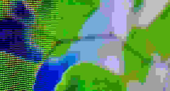 s940x400_Sharp_LC-32LE450U_Hero1.jpg