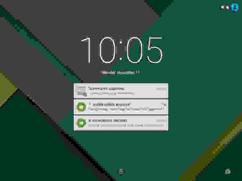google-nexus-9-review-screen-lock.jpg