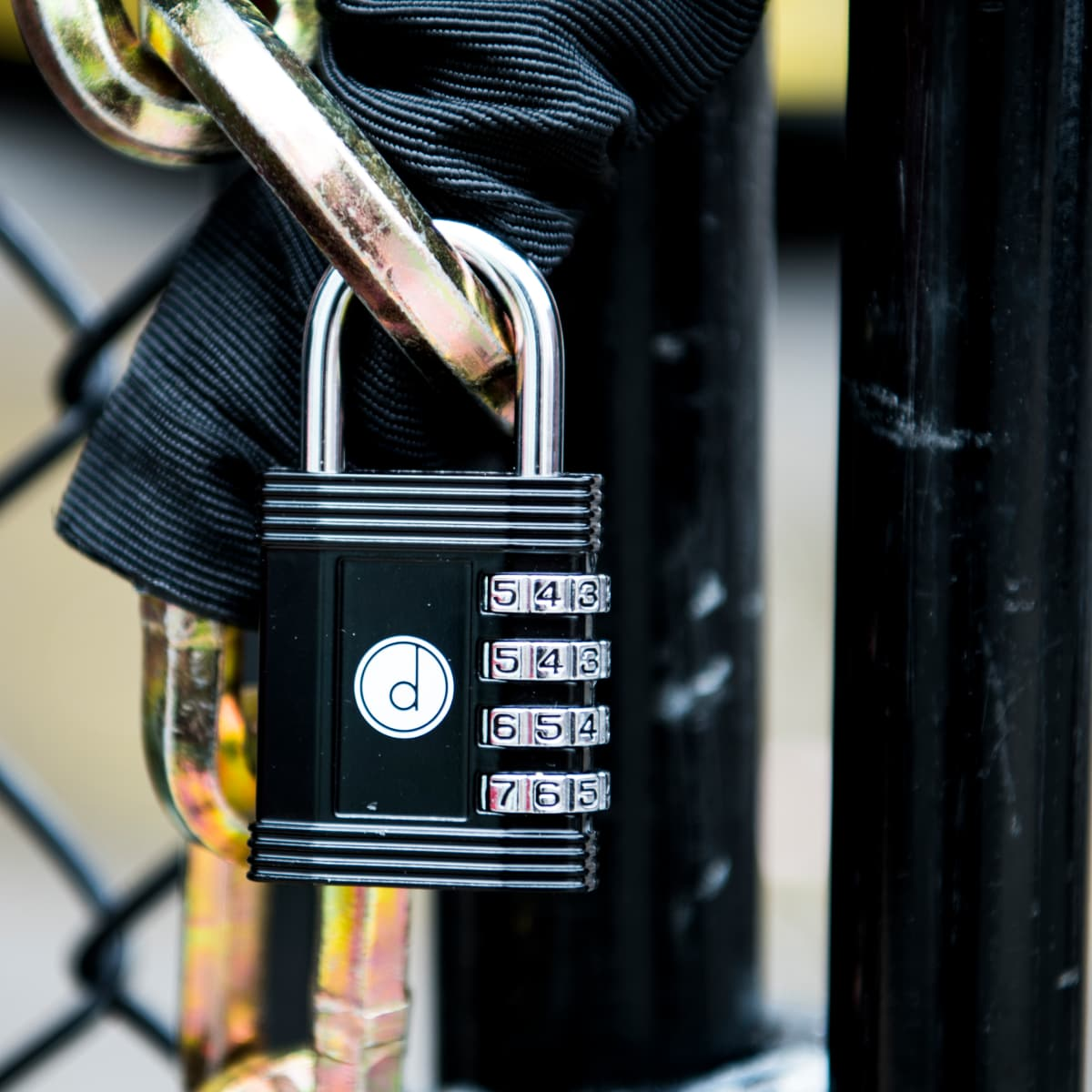 df87c9e9b8d1 The Best Padlocks of 2019 - Reviewed Home & Outdoors