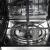 Frigidaire fghd2472pf filter
