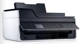 Product Image - Dell V525w