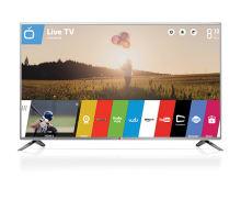 TVI-LG-webOS-vanity.jpg