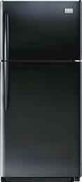 Product Image - Frigidaire  Gallery FGUI1849LF