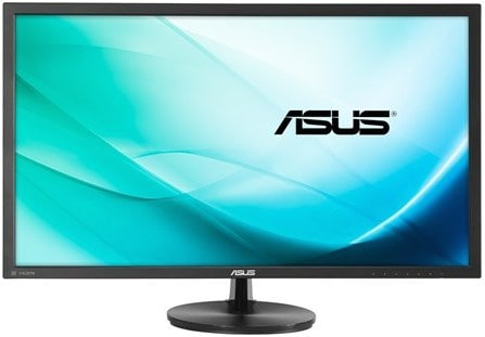 Product Image - Asus VN289QR