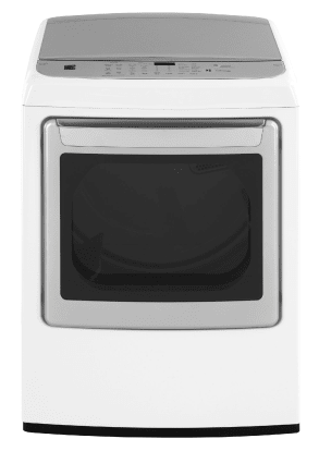 Product Image - Kenmore 71412