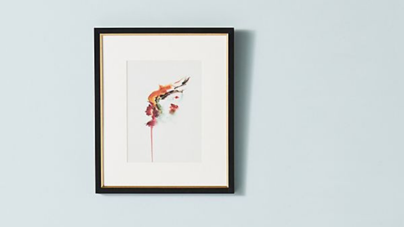 Anthropologie_Little-Autumn-wall-art