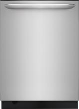 Frigidaire FGID2476SF Exterior