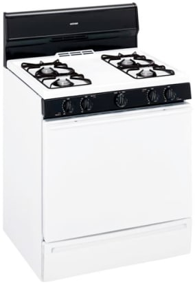 Product Image - Hotpoint RGB524PPTWH
