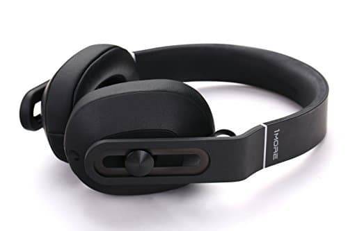 Product Image - 1More MK801
