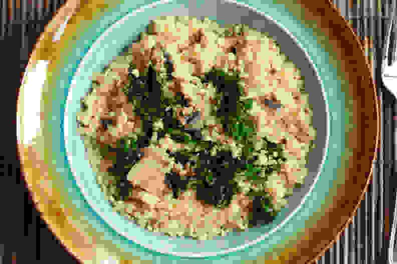 quinoa-mushroom-dinner.jpg