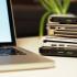 Macbook pro alternatives cheaper