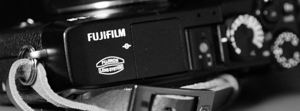 Fujifilm's lens roadmap has been updated through 2015, including some shuffled release dates and new lens announcements.