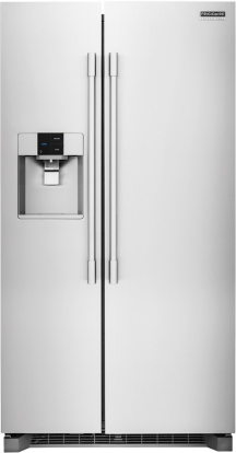 Product Image - Frigidaire Professional FPSS2677RF