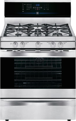 Product Image - Kenmore 75343