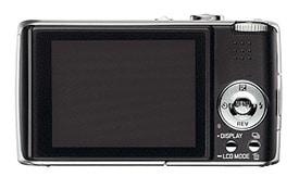 LeicaC-Lux1-Back.jpg