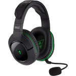 Turtle beach stealth 420x plus