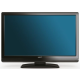 Product Image - Philips 42PFL3704D/F7