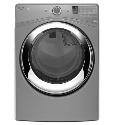 Product Image - Whirlpool Duet WED87HEDC
