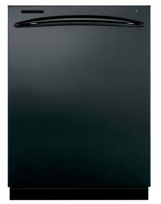 Product Image - GE  Profile PDWT180VSS