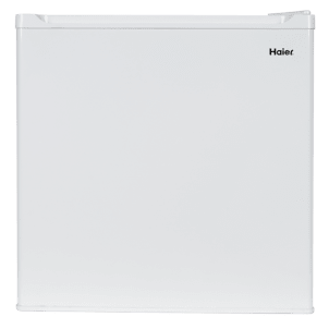 Product Image - Haier HCR17W