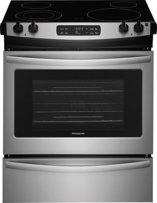 Product Image - Frigidaire FFES3026TS
