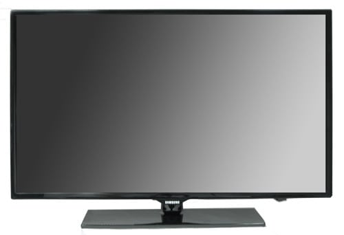 Product Image - Samsung UN60EH6000