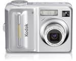 Product Image - Kodak EasyShare C653