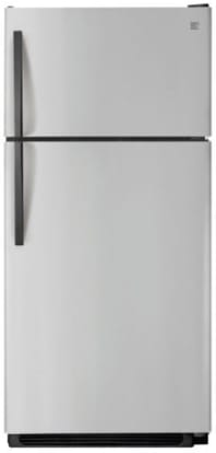 Product Image - Kenmore 78883