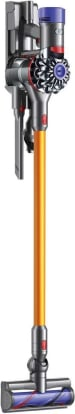Product Image - Dyson V8 Absolute