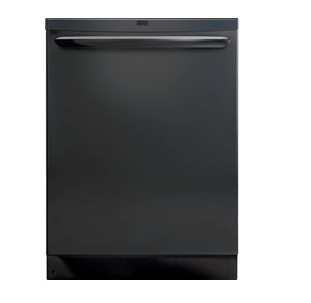 Product Image - Frigidaire  Gallery FGHD2465NW