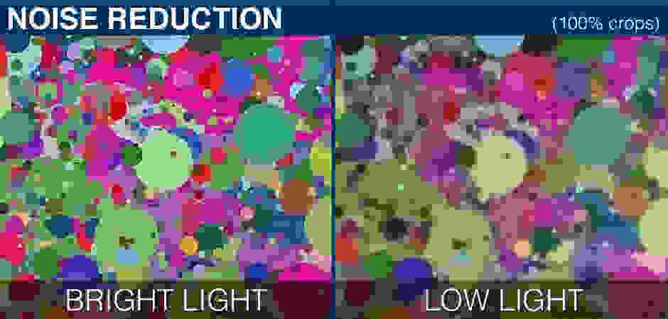 motorola-moto-x-2014-review-science-noise-reduction.jpg