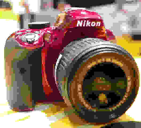 NIKON-D3300-VANITY.jpg
