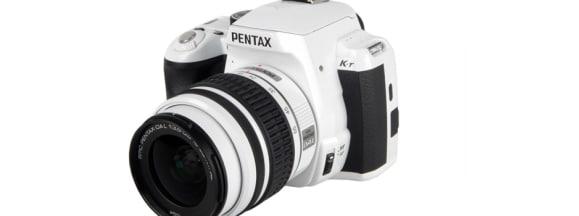 Pentax kr 940x400