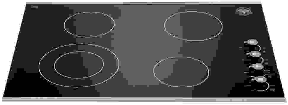 Product Image - Bertazzoni Professional Series P304CERNE
