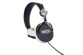 Product Image - WeSC Bass