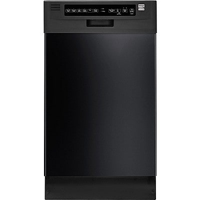 Product Image - Kenmore 14669
