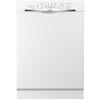 Product Image - Bosch  Evolution SHE3AR52UC