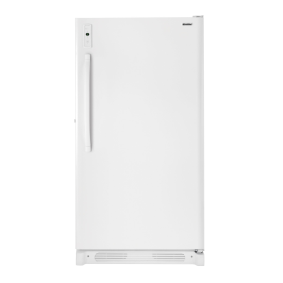 Product Image - Kenmore 28782
