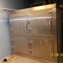 morgue fridge.jpg
