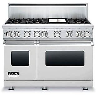 Product Image - Viking Professional VGR7486GSS