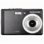 Product Image - Samsung L830