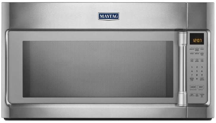 Product Image - Maytag MMV4205DS