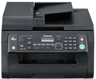 Product Image - Panasonic KX-MB2030