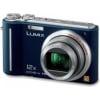 Product Image - Panasonic Lumix DMC-ZS3