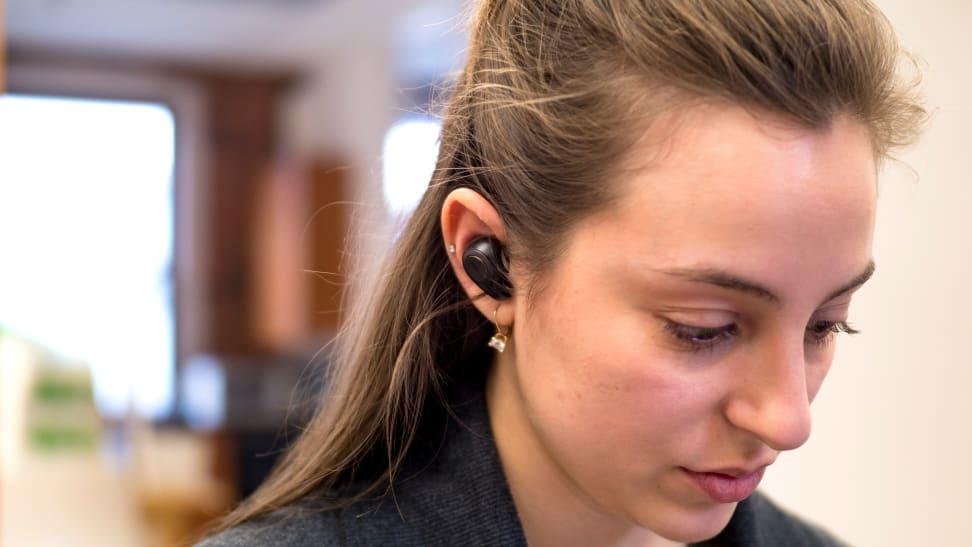 The Best Wireless Headphones of 2019 - Reviewed Headphones