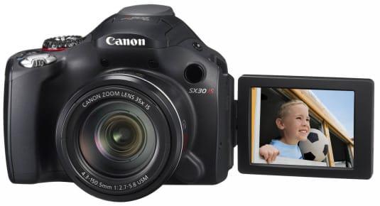 Canon_SX30_FrontLCD.jpg