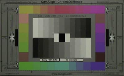Sony_HDR-CX7_60_lux_auto_web.jpg