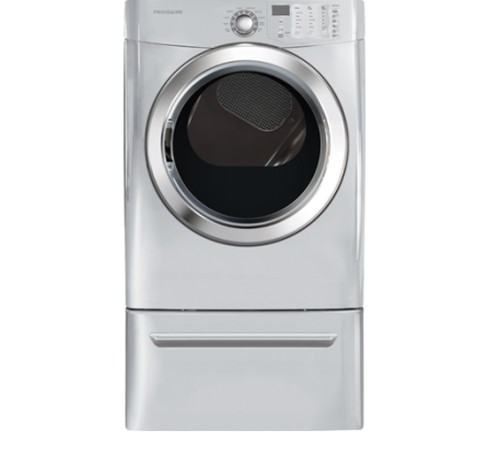 Product Image - Frigidaire FFSG5115PA